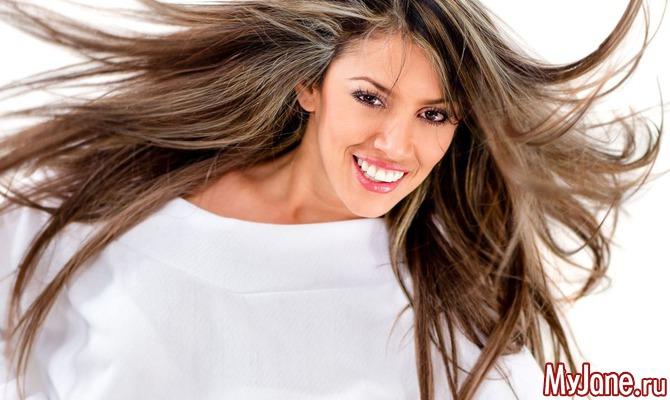 Эксидерм спрей от выпадения волос отзывы