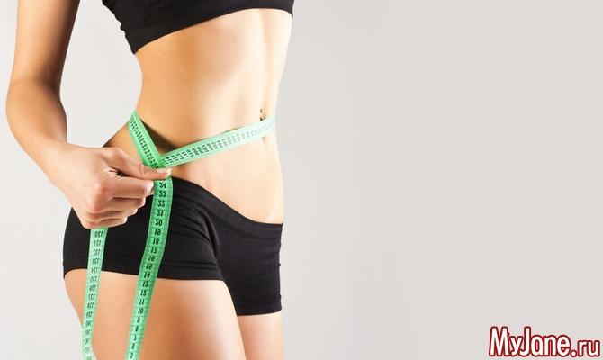 Контрацептивы для женщин с избыточным весом
