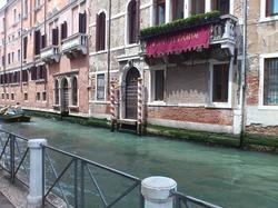 Венеция, жемчужина Италии