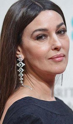 Моника Белуччи не сразу согласилась сняться в бондиане ...: http://www.myjane.ru/news/text/?id=38006