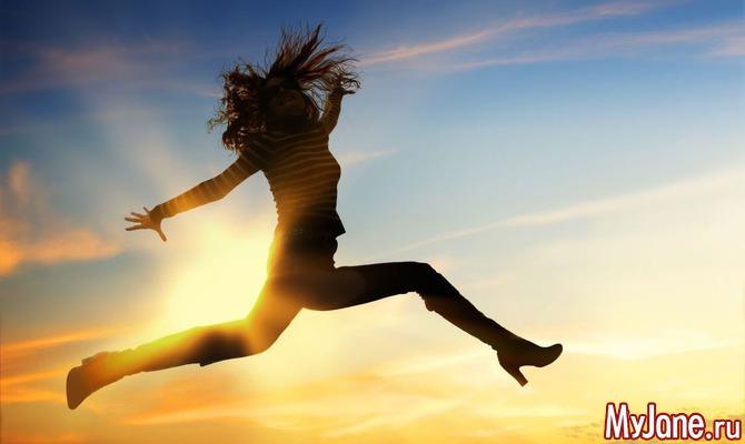 как правильно начать вести здоровый образ жизни