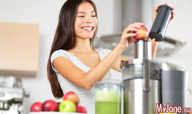 Продукты, помогающие здоровью почек