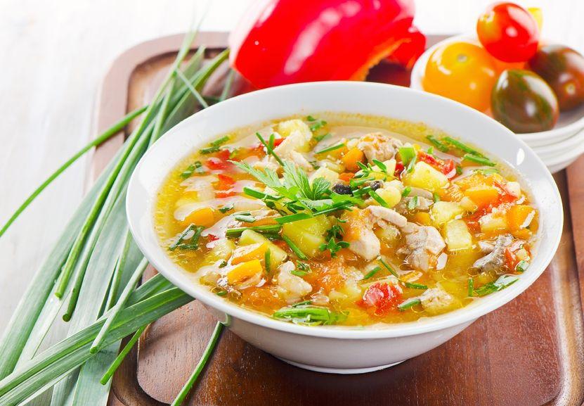 питание при диете для похудения отзывы