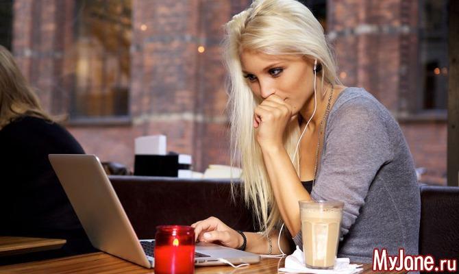 Интернет-профессии или реальные навыки для работы в интернете