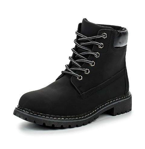 4e797f873 Фиксированная щиколотка делает такие ботинки удобными и комфортными в  носке. Кроме того, она придает обуви устойчивость и безопасность.