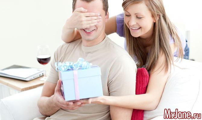 Идеи праздника для возлюбленных