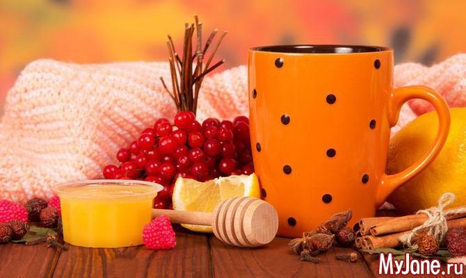 Антибиотик без побочных эффектов