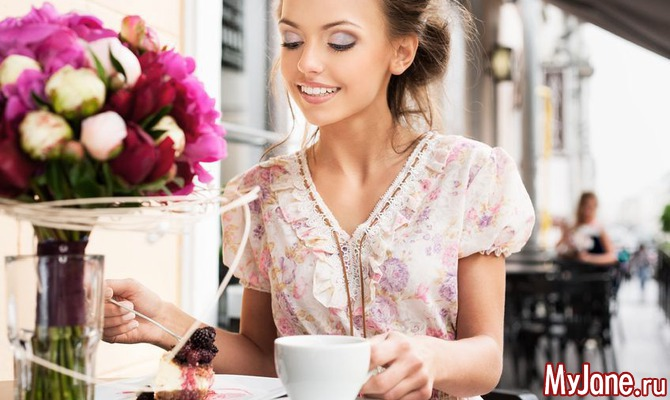 5 мест, куда интересно поехать любителям кофе