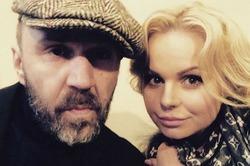Шнуров назвал Алису Вокс средней певичкой и запретил петь песню про «лабутены»