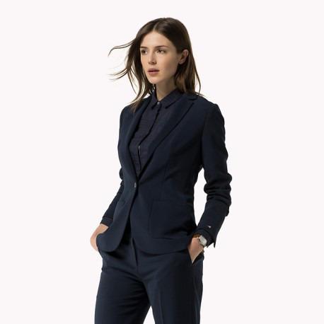 Офисная Деловая Одежда