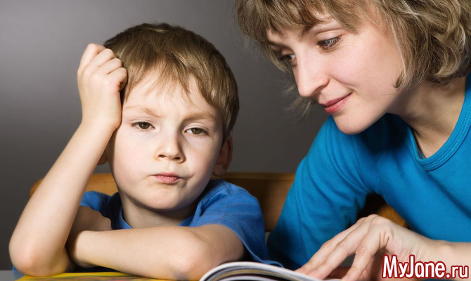 7 советов, как найти хорошего репетитора для ребенка