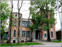 Самые мистические места Ставрополья
