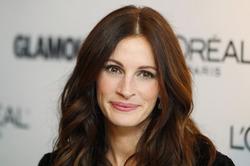 Самая красивая женщина в мире – кто она?