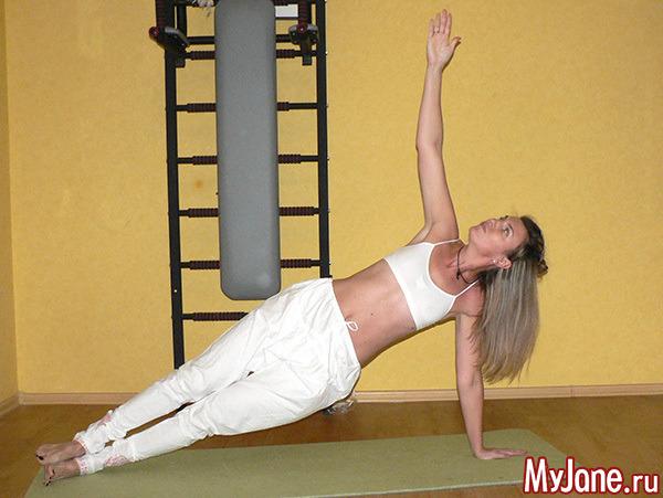 Лечение гимнастикой нужно