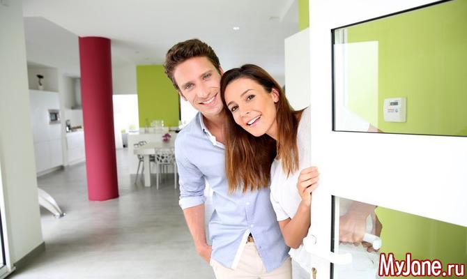 Жилье мое: как быстро продать квартиру