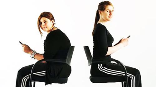 фукуцудзи метод похудения как правильно