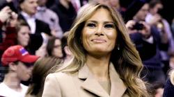 Американки начали массово делать «внешность Мелании»