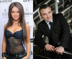 СМИ: певица Нюша вышла замуж
