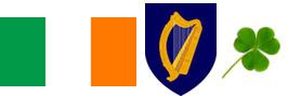 флаг, герб, символ