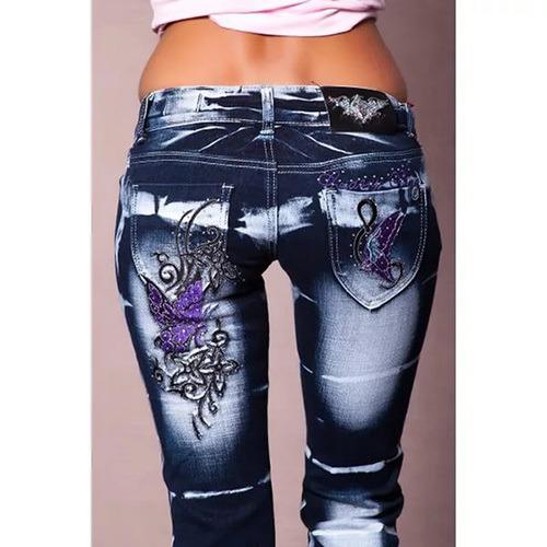быстрая где покрасить джинсы в белгороде Ковровский район, Владимирская