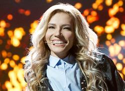 Российской участнице «Евровидения» запретят въезд в Украину