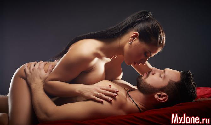 eroticheskie-fotki-gruppi-serebro
