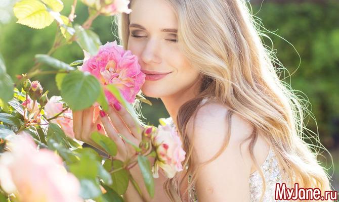 как почувствовать свой запах изо рта