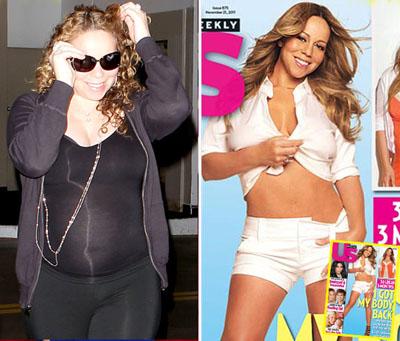 макароны при похудении мнение диетолога