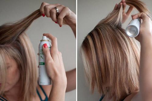 Лечение волос на голове луком