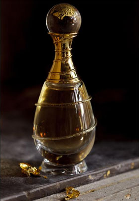 Эксклюзив от Dior: только 300 флаконов аромата J'Adore L'Absolu ...