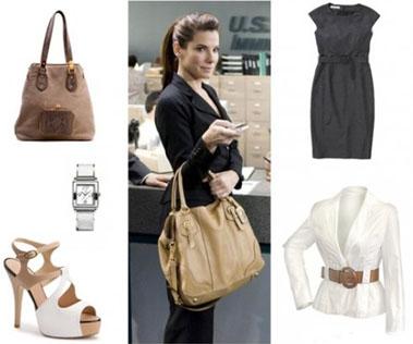 Блейзер-Офисная одежда-Стили-Женская мода - Интернет.