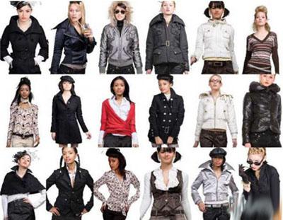Итальянские бренды одежды оптом в Италии.  Первые и вторые линии высокой...