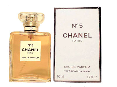Chanel Coco Mademoiselle edt 100ml : духи, парфюмерия