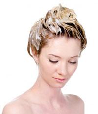 Как использовать бальзам шампунь маску для волос