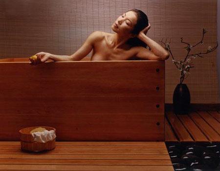 Фото японки в бане фото 566-371
