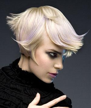 Каталоги Красок Для Волос