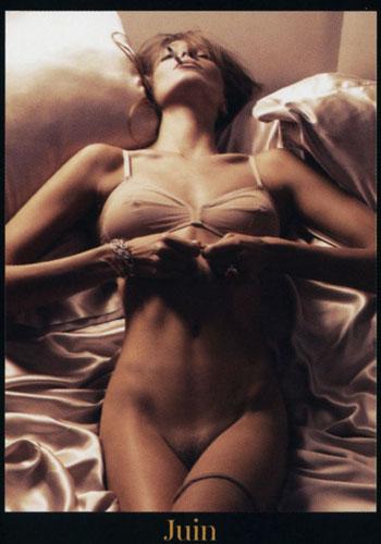 samie-smelie-zhenskie-eroticheskie-fantazii