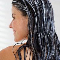 Маски для волос уход за волосами быстрый рост xxi