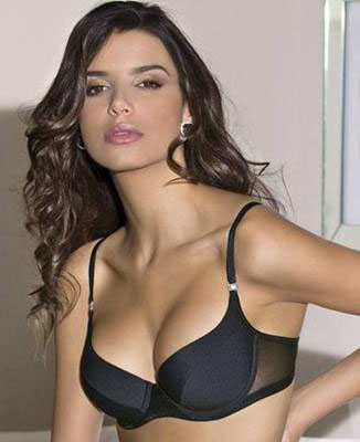 Женская груд маленких размеров фото фото 488-170