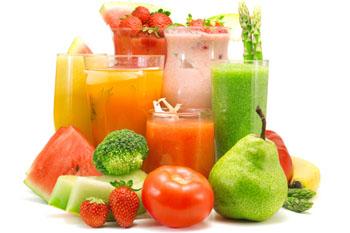 диета питания при эрозивном гастрите
