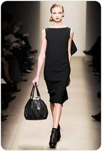 Блог.ру - selfish-miracle - платье футляр.