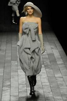 33222 байтДобавлено. трикотажные платья Женская мода 2011Ширина.