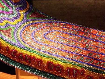 бисер, схема для бисера, мозаика из бисера, бисерная мозаика, бусины, бусинки, бусинка к бусинке, о бисере, портрет...