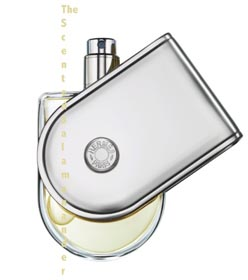 Запахи весны - 2010 - Givenchy, Calvin, Klein, Dolce&Gabbana, Lacoste