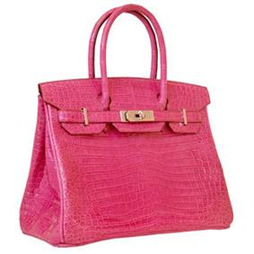 ...плетеная сумка, как же я люблю большие сумки) биркин для меня мечта.