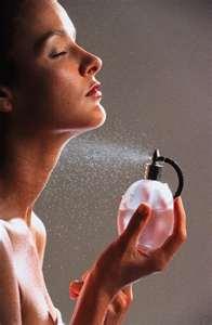 Парфюм с феромонами - скачать феромоны любви, духи с феромонами, масла афродизиаки