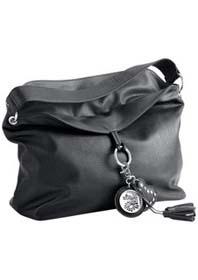 14 Волшебство сумок от кутюр