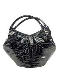Кошельки оптом екатеринбург: сумка женская gilda tonelli, стили женских...