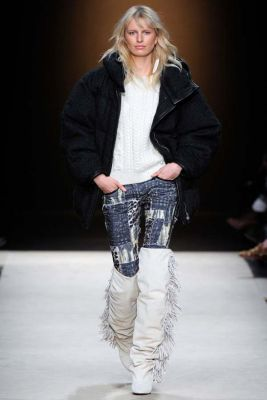 Метки. джинсовки. мода зима 2011. мода зима 2012. кардиганы. пальто.