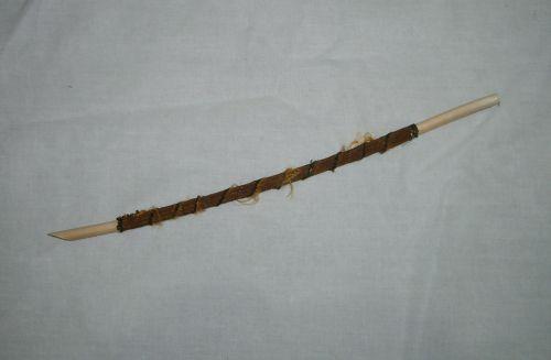 Скачать бесплатно поделки из ткани ниток и пуговиц анистратова - Поделки своими руками.